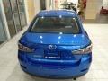 Toyota Yaris XLE Sapphire photo #5
