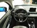 Toyota Yaris XLE Sapphire photo #14