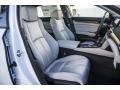 Honda Accord EX Sedan Platinum White Pearl photo #2