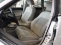 Subaru Outback 2.5i Wagon Satin White Pearl photo #11