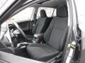 Toyota RAV4 XLE AWD Magnetic Gray Metallic photo #14