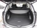 Toyota RAV4 XLE AWD Magnetic Gray Metallic photo #23