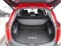 Toyota RAV4 XLE AWD Barcelona Red Metallic photo #25