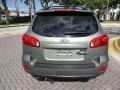 Hyundai Santa Fe Limited Natural Khaki photo #7