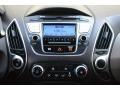 Hyundai Tucson GLS AWD Chai Bronze photo #14