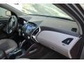 Hyundai Tucson GLS AWD Chai Bronze photo #16