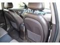 Hyundai Tucson GLS AWD Chai Bronze photo #20