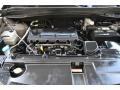Hyundai Tucson GLS AWD Chai Bronze photo #27