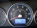 Hyundai Santa Fe Limited Natural Khaki photo #42