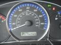 Subaru Forester 2.5 X Premium Sage Green Metallic photo #20