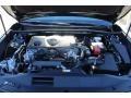 Toyota Camry LE Midnight Black Metallic photo #23
