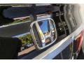 Honda Civic LX Sedan Crystal Black Pearl photo #27