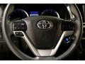 Toyota Highlander XLE Blizzard Pearl photo #7
