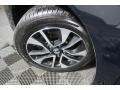 Honda Civic LX Sedan Alabaster Silver Metallic photo #33