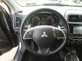 Mitsubishi Outlander Sport SE AWC Mercury Gray photo #15