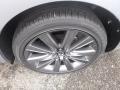 Mazda Mazda6 Touring Sonic Silver Metallic photo #8