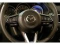 Mazda CX-5 Grand Touring AWD Sonic Silver Metallic photo #7