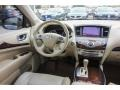 Infiniti JX 35 Diamond Slate photo #28