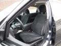 Nissan Altima 2.5 S Metallic Slate photo #10