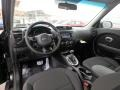 Kia Soul  Shadow Black photo #13