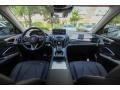 Acura RDX FWD Majestic Black Pearl photo #9