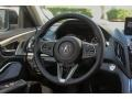 Acura RDX Technology Majestic Black Pearl photo #29