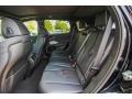 Acura RDX A-Spec Majestic Black Pearl photo #18