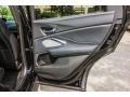 Acura RDX A-Spec Majestic Black Pearl photo #21