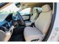 Acura RDX FWD White Diamond Pearl photo #16