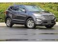Hyundai Santa Fe Sport AWD Platinum Graphite photo #2