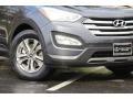 Hyundai Santa Fe Sport AWD Platinum Graphite photo #3