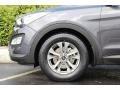 Hyundai Santa Fe Sport AWD Platinum Graphite photo #11