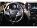 Hyundai Santa Fe Sport AWD Platinum Graphite photo #17