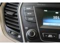 Hyundai Santa Fe Sport AWD Platinum Graphite photo #32