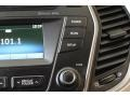 Hyundai Santa Fe Sport AWD Platinum Graphite photo #33