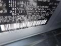 Subaru Outback 2.5i Limited Ice Silver Metallic photo #16