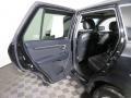 Hyundai Santa Fe Limited 4WD Ebony Black photo #39