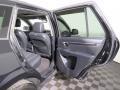 Hyundai Santa Fe Limited 4WD Ebony Black photo #43