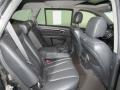 Hyundai Santa Fe Limited 4WD Ebony Black photo #44