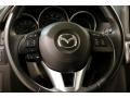 Mazda CX-5 Touring AWD Meteor Gray Mica photo #7
