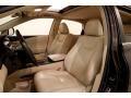 Lexus RX 350 AWD Fire Agate Pearl photo #6