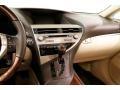 Lexus RX 350 AWD Fire Agate Pearl photo #10