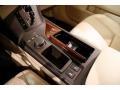 Lexus RX 350 AWD Fire Agate Pearl photo #15
