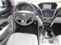 Acura MDX SH-AWD Technology Crystal Black Pearl photo #15