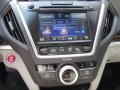 Acura MDX SH-AWD Technology Crystal Black Pearl photo #33