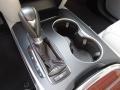 Acura MDX SH-AWD Technology Crystal Black Pearl photo #34