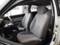 Hyundai Accent GS 3 Door Nordic White photo #11