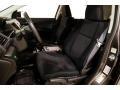 Honda CR-V LX 4WD Urban Titanium Metallic photo #5