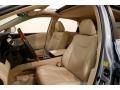 Lexus RX 350 AWD Cerulean Blue Metallic photo #5