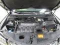 Acura RDX Advance AWD Crystal Black Pearl photo #29